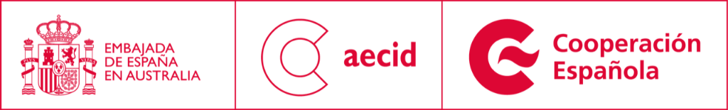 Embajada Australia  AECID  CE_Sp_rojo.png