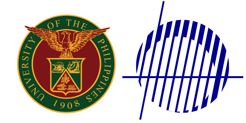 Logo departamento UP diliman.png