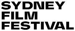 4.sydney_film_festival__logo.jpg