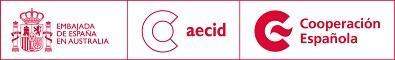 3.Embajada Australia  AECID  CE_Sp_rojo_OK.jpg