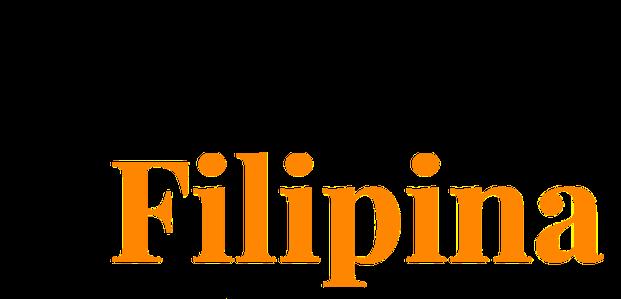 La-Jornada-Filipina-Logo-Official-Vertical.png