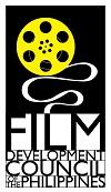 1.fdcp logo big.jpg