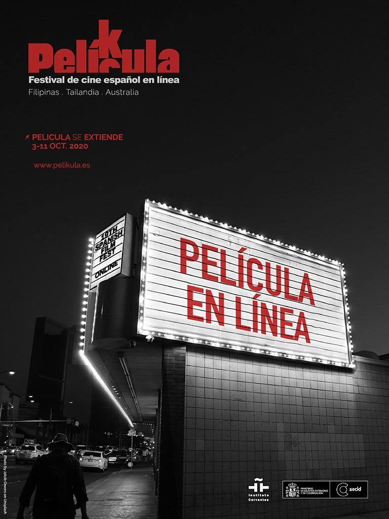 Pelicula2020-test_1626341976728.jpg